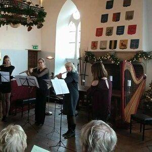 Stichting Muziekschool Oostelijk West-Friesland image 3