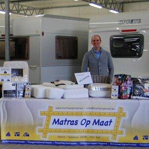 Matras op Maat image 6
