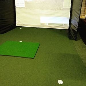 Eccles Golf Academy image 3