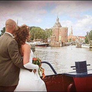 Willem Barentsz image 2
