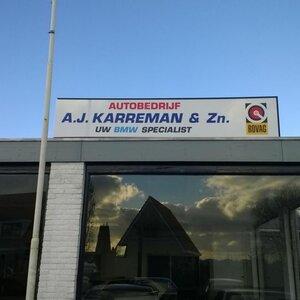 A.J. Karreman & Zoon image 1