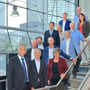 Succes Schoonmaak image 2