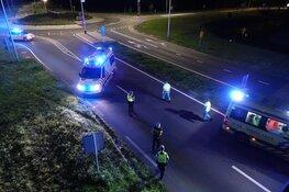 Zwaargewonde onder fietsbrug in Bovenkarspel gevonden