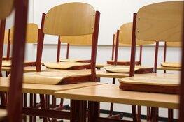Lerarenstaking nog niet van de baan: scholen nog in dubio