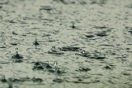 Storm Dennis is voorbij, maar tóch code geel voor zware windstoten en onweer
