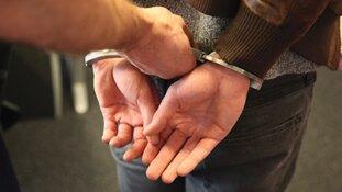 Verdachte overval Bovenkarspel is man (42) uit Grootebroek