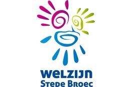 Lokale toegang voor Wmo-ondersteuning en jeugdhulp bij Stichting Welzijn Stede Broec