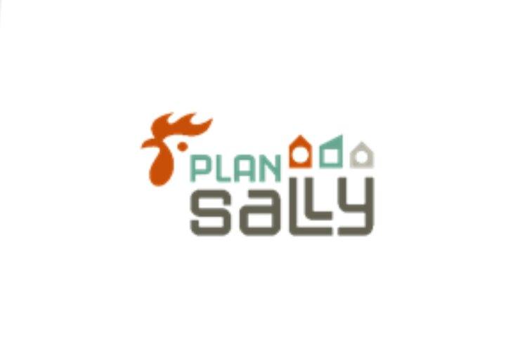 Plan Sally: inschrijving 14 vrije kavels vanaf 20 mei