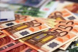 Regiogemeenten compenseren extra kosten zorgaanbieders door coronacrisis