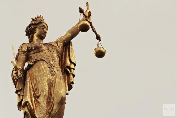 """Nepmonteur (25) hoort eis van 4,5 jaar cel voor babbeltrucs: """"Ik zat in een donkere periode"""""""