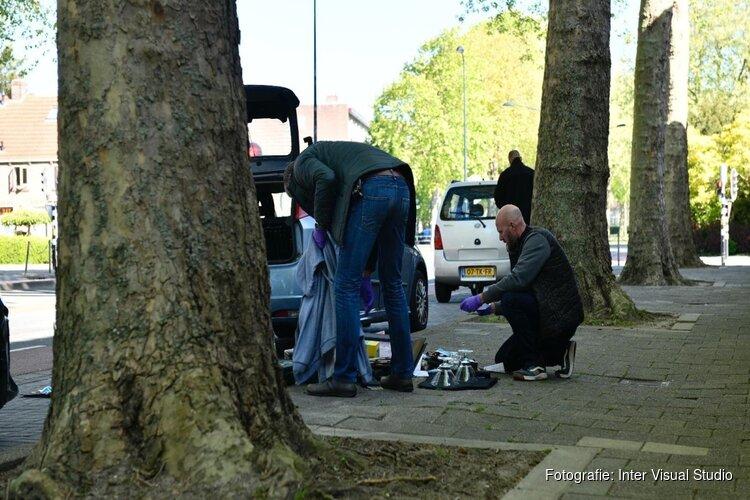 Tweede verdachte aangehouden in onderzoek naar overleden man in Zwaag