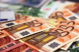 'Vroeg Eropaf' bij dreigende geldzorgen