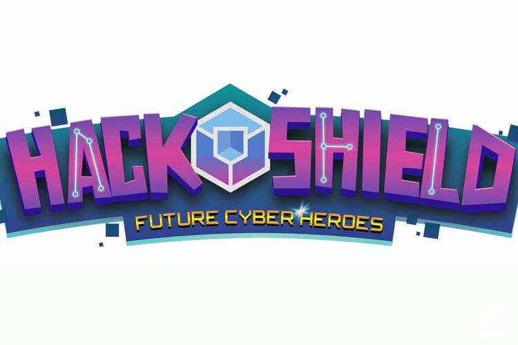Oproep junior Cyber Agents voor project HackShield in Stede Broec