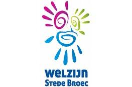 Welzijn Stede Broec is op zoek naar een nieuwe naam