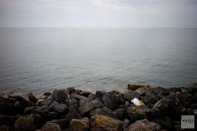 Onderzoek naar zonne-eilanden in IJsselmeer - Ruimte geven aan natuur en duurzame energie