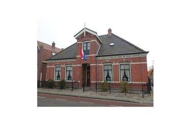 Algemene Ledenvergadering Historische Vereniging 'Oud Stede Broec' gaat niet door