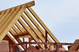 Nieuwe variant voor woningbouw locatie Kweeklust: grotendeels sociale huur