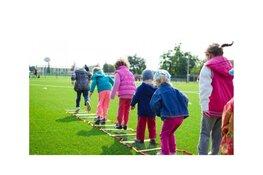 Samenwerkingspilot rond jeugdhulp