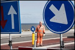 Ruim 10 miljoen voor lokale verkeersveiligheids- en fietsprojecten Noord-Holland