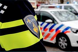 De politie zoekt getuigen na beroving op klaarlichte dag