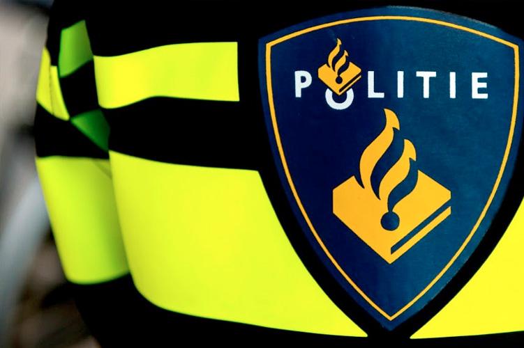 Politie zoekt getuigen ramkraak